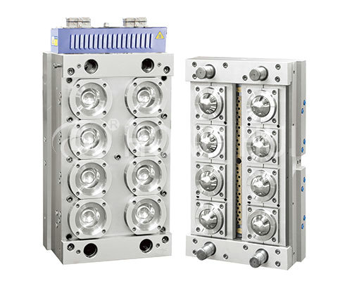 wide-mouth-preform-mould