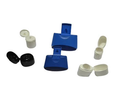 flip-top-cap-mould-4