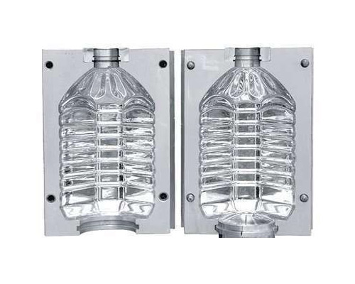 Blow-Bottle-Mould-7