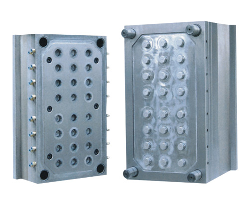 Self-locked-Cap-Mould-6
