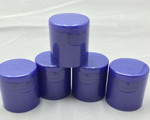 flip-top-cap-mould-6