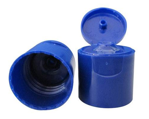 flip-top-cap-mould-12